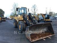 CATERPILLAR WHEEL LOADERS/INTEGRATED TOOLCARRIERS IT28 equipment  photo 3