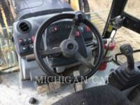 CATERPILLAR BACKHOE LOADERS 420EIT equipment  photo 10