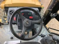 CATERPILLAR BACKHOE LOADERS 420FST equipment  photo 20