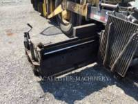 CATERPILLAR ASPHALT PAVERS AP-1000D equipment  photo 15
