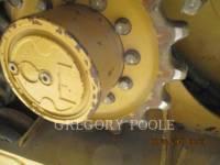 CATERPILLAR CARGADORES MULTITERRENO 299D2 equipment  photo 7