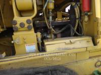 CATERPILLAR TRACK LOADERS 963BLGP equipment  photo 9