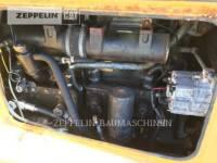 HANOMAG (KOMATSU) KETTENDOZER D540E equipment  photo 16