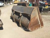 VOLVO CONSTRUCTION EQUIPMENT WHEEL LOADERS/INTEGRATED TOOLCARRIERS L90F equipment  photo 19