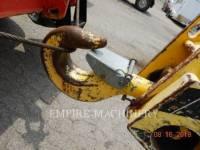 LINK-BELT CONSTRUCTION ALTRO RTC 8090 equipment  photo 7