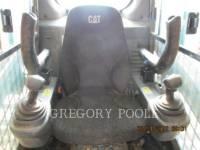 CATERPILLAR CARREGADEIRAS TODO TERRENO 259D equipment  photo 15