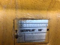 CATERPILLAR STATIONÄRE STROMAGGREGATE 3406 equipment  photo 12