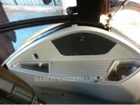 CATERPILLAR BACKHOE LOADERS 416EST equipment  photo 21