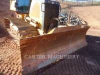 DEERE & CO. STABILIZERS / RECLAIMERS DER 450J equipment  photo 11