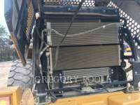 CATERPILLAR WHEEL LOADERS/INTEGRATED TOOLCARRIERS 966K equipment  photo 18