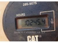 CATERPILLAR MOTOR GRADERS 12K equipment  photo 4