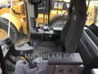 CATERPILLAR WHEEL LOADERS/INTEGRATED TOOLCARRIERS 980M equipment  photo 6