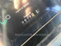 CASE RETROEXCAVADORAS CARGADORAS 580L equipment  photo 16