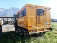 MOROOKA VEHICULES UTILITAIRES MST1500VD equipment  photo 6