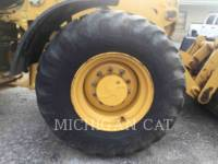 CATERPILLAR WHEEL LOADERS/INTEGRATED TOOLCARRIERS 914K ARQ equipment  photo 17