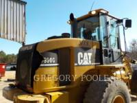CATERPILLAR WHEEL LOADERS/INTEGRATED TOOLCARRIERS 930G equipment  photo 11