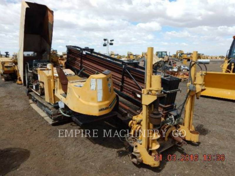 VERMEER MISCELLANEOUS / OTHER EQUIPMENT D33X44 equipment  photo 4