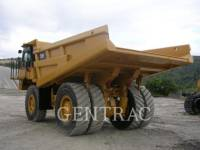 CATERPILLAR OFF HIGHWAY TRUCKS 771D equipment  photo 3