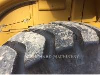 CATERPILLAR WHEEL LOADERS/INTEGRATED TOOLCARRIERS 928H equipment  photo 12