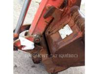 KUBOTA CORPORATION EXCAVADORAS DE CADENAS U17 equipment  photo 17