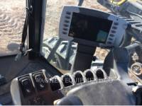 AGCO AG TRACTORS MT765C-UW equipment  photo 14