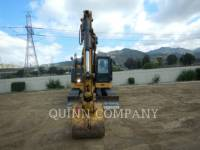 CATERPILLAR TRACK EXCAVATORS 314E LCR equipment  photo 7