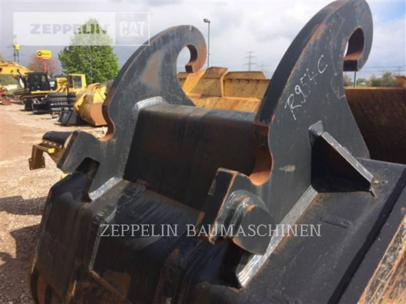 RESCHKE その他の機器 FTL 1600 CW55 equipment  photo 4