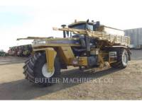 Equipment photo TERRA-GATOR TG8103TBG SPRAYER 1