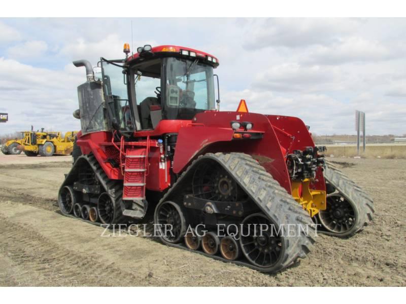 CASE/NEW HOLLAND CIĄGNIKI ROLNICZE 580QT equipment  photo 6