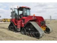 CASE/NEW HOLLAND AG TRACTORS 580QT equipment  photo 6