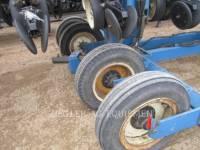 KINZE PLANTING EQUIPMENT 2300 equipment  photo 11