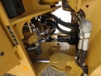CATERPILLAR CHARGEURS SUR PNEUS/CHARGEURS INDUSTRIELS 926M equipment  photo 17