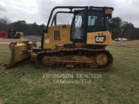 CATERPILLAR KETTENDOZER D6K2LGPFA equipment  photo 13