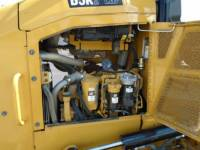 CATERPILLAR ブルドーザ D5K2LGP equipment  photo 13