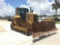 CATERPILLAR TRACTEURS SUR CHAINES D6NLGP equipment  photo 15