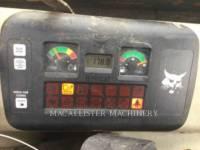 BOBCAT トラック油圧ショベル 328G equipment  photo 13