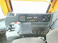 VOLVO CONSTRUCTION EQUIPMENT WHEEL LOADERS/INTEGRATED TOOLCARRIERS L90D equipment  photo 7