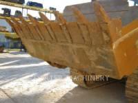 CATERPILLAR 履帯式ローダ 963D equipment  photo 14