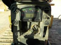CATERPILLAR TRACTORES DE CADENAS D6K2 XL equipment  photo 24