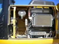 CATERPILLAR TRACK EXCAVATORS 320E/HYD equipment  photo 11