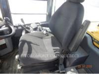 KOMATSU CHARGEURS SUR PNEUS/CHARGEURS INDUSTRIELS WA250 equipment  photo 13