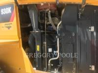 CATERPILLAR CARGADORES DE RUEDAS 930K equipment  photo 17