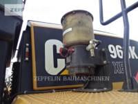 CATERPILLAR ホイール・ローダ/インテグレーテッド・ツールキャリヤ 966KXE equipment  photo 18