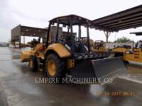 CATERPILLAR 産業用ローダ 415F2IL equipment  photo 3