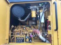 CATERPILLAR モータグレーダ 140M equipment  photo 14