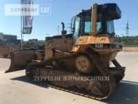 CATERPILLAR TRACK TYPE TRACTORS D6MXLP equipment  photo 5