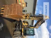 CATERPILLAR WHEEL EXCAVATORS M313D equipment  photo 3