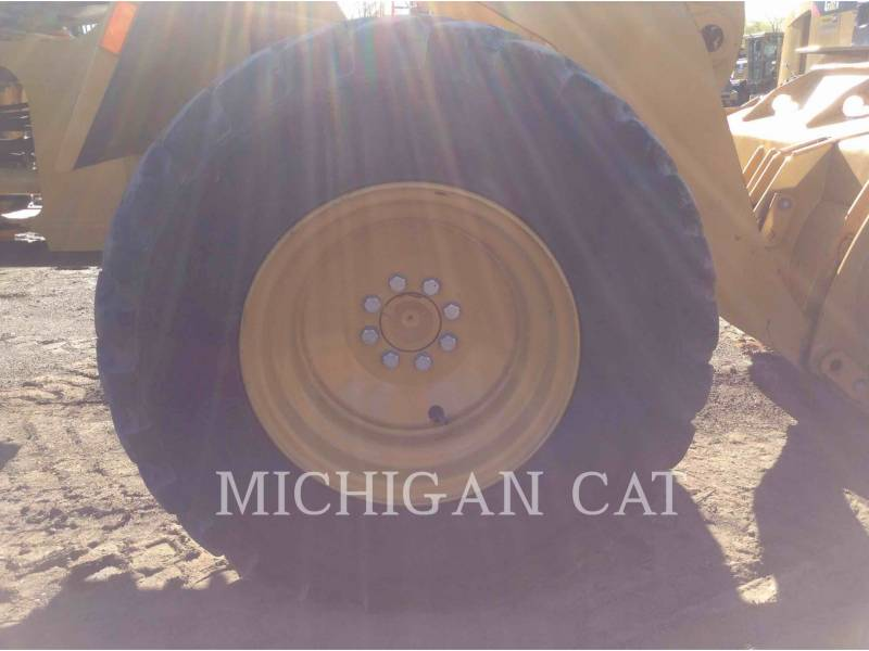 CATERPILLAR WHEEL LOADERS/INTEGRATED TOOLCARRIERS 914G A+ equipment  photo 18