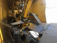 JOHN DEERE WHEEL LOADERS/INTEGRATED TOOLCARRIERS 544B equipment  photo 9