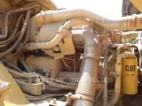 CATERPILLAR ARTICULATED TRUCKS 735 equipment  photo 10